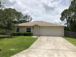 Photo of 858 Algaringo Avenue, Palm Bay, FL 32909 (MLS # 848362)