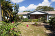 Photo of 2015 Date Palm Avenue, Indialantic, FL 32903 (MLS # 849615)