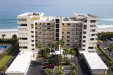 Photo of 2725 N Highway A1a, Unit 504, Indialantic, FL 32903 (MLS # 850040)