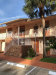 Photo of 1600 Woodland Drive, Unit 4102, Rockledge, FL 32955 (MLS # 850361)