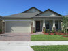 Photo of 3940 Harvest Circle, Rockledge, FL 32955 (MLS # 850426)