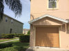 Photo of 4006 Meander Place, Unit 201, Rockledge, FL 32955 (MLS # 850583)