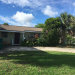 Photo of 1213 Banana River Drive, Indian Harbour Beach, FL 32937 (MLS # 850813)