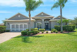 Photo of 5871 Rusack Drive, Melbourne, FL 32940 (MLS # 851298)