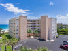 Photo of 2805 N Highway A1a, Unit 502, Indialantic, FL 32903 (MLS # 851920)
