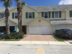 Photo of 228 Tin Roof Avenue, Unit 205, Cape Canaveral, FL 32920 (MLS # 851933)