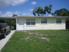 Photo of 2174 Shelby Drive, Melbourne, FL 32935 (MLS # 852152)