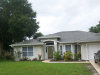 Photo of 650 Alford Street, Palm Bay, FL 32909 (MLS # 852211)