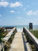Photo of 1965 Highway A1a, Unit 201, Indian Harbour Beach, FL 32937 (MLS # 852974)