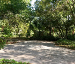 Photo of 9605 Riverview Drive, Micco, FL 32976 (MLS # 853276)