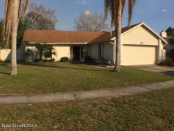 Photo of 3403 Mazur Drive, Melbourne, FL 32901 (MLS # 853625)