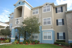 Photo of 1777 Sophias Drive, Unit 205, Melbourne, FL 32940 (MLS # 853650)