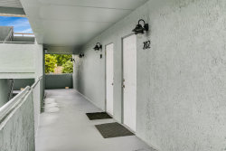 Photo of 303 Audubon Drive, Unit 202, Melbourne, FL 32901 (MLS # 853801)