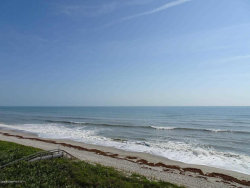 Photo of 1595 Highway A1a, Unit 202, Satellite Beach, FL 32937 (MLS # 854794)