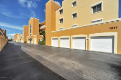 Photo of 1811 Highway A1a, Unit 2202, Indian Harbour Beach, FL 32937 (MLS # 855151)