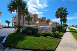 Photo of 1791 Highway A1a, Unit 1301, Indian Harbour Beach, FL 32937 (MLS # 855182)