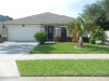 Photo of 1243 Becket Place, Melbourne, FL 32940 (MLS # 855638)