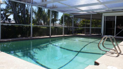 Photo of 173 Via Havarre, Merritt Island, FL 32953 (MLS # 856424)