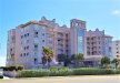 Photo of 2065 Highway A1a, Unit 1302, Indian Harbour Beach, FL 32937 (MLS # 857627)