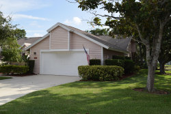 Photo of 852 Ridge Lake Drive, Melbourne, FL 32940 (MLS # 857948)