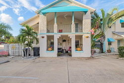 Photo of 142 Country Club Drive, Unit 142, Titusville, FL 32780 (MLS # 858095)
