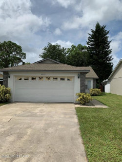 Photo of 2823 Dunhill Drive, Cocoa, FL 32926 (MLS # 858208)