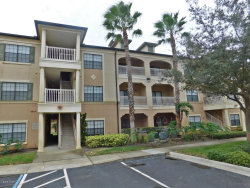 Photo of 6450 Borasco Drive, Unit 1703, Melbourne, FL 32940 (MLS # 858224)