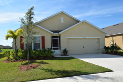 Photo of 4485 Pagosa Springs Circle, Melbourne, FL 32901 (MLS # 858259)