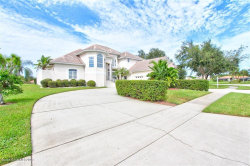Photo of 7952 Old Tramway Drive, Melbourne, FL 32940 (MLS # 858536)