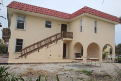 Photo of 8975 S Highway A1a, Unit 1, Melbourne Beach, FL 32951 (MLS # 858664)