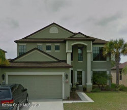 Photo of Melbourne, FL 32901 (MLS # 858666)