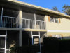 Photo of 1690 Sunny Brook Lane, Unit 202, Palm Bay, FL 32905 (MLS # 858846)
