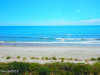 Photo of 1791 Highway A1a, Unit 1402, Indian Harbour Beach, FL 32937 (MLS # 859016)