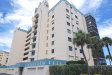 Photo of 1125 Highway A1a, Unit 504, Satellite Beach, FL 32937 (MLS # 859308)