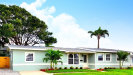 Photo of 111 Churchill Avenue, Satellite Beach, FL 32937 (MLS # 859546)