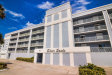 Photo of 297 Highway A1a, Unit 515, Satellite Beach, FL 32937 (MLS # 859779)