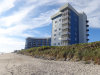 Photo of 1175 Florida A1a, Unit 511, Satellite Beach, FL 32937 (MLS # 859843)