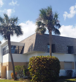 Photo of 2700 N Highway A1a, Unit 9112, Indialantic, FL 32903 (MLS # 860113)