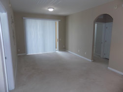 Photo of 3848 Lexmark Lane, Unit 201, Rockledge, FL 32955 (MLS # 860133)