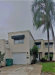 Photo of 8 Emerald Court, Unit na, Satellite Beach, FL 32937 (MLS # 860216)