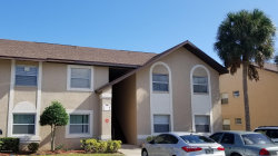Photo of 290 Spring Drive, Unit 6, Merritt Island, FL 32953 (MLS # 860328)