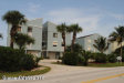 Photo of 7135 S Highway A1a, Unit 0, Melbourne Beach, FL 32951 (MLS # 860436)