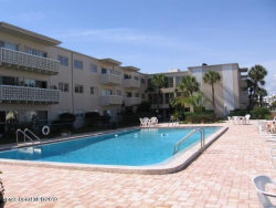 Photo of 221 Columbia Drive, Unit 238, Cape Canaveral, FL 32920 (MLS # 860681)