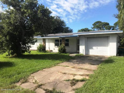 Photo of 231 N Plumosa Street, Merritt Island, FL 32953 (MLS # 860702)