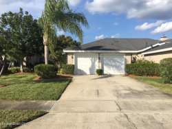Photo of 4255 Woodhall Circle, Unit 0, Rockledge, FL 32955 (MLS # 860779)