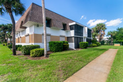 Photo of 2700 N Highway A1a, Unit 18-202, Indialantic, FL 32903 (MLS # 860953)