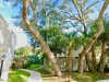 Photo of 8764 Oleander Court, Unit 8764, Cape Canaveral, FL 32920 (MLS # 861608)