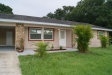 Photo of 127 Buswell Avenue, Palm Bay, FL 32907 (MLS # 862009)
