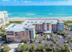 Photo of 755 N Highway A1a, Unit 401, Indialantic, FL 32903 (MLS # 862089)