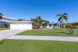 Photo of 552 Roosevelt Avenue, Unit 550, Satellite Beach, FL 32937 (MLS # 862481)